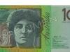 100 - Dollar - Vorderseite (seit 1996)