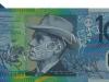10 - Dollar - Vorderseite (seit 1993)