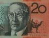20 - Dollar - Rückseite (seit 1994)