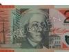 20 - Dollar - Vorderseite (seit 1994)
