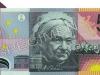 5 - Dollar - Rückseite (seit 2001)
