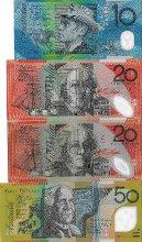 geld-3