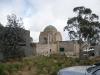Canberra - die unbekannte Hauptstadt