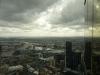 Melbourne 4